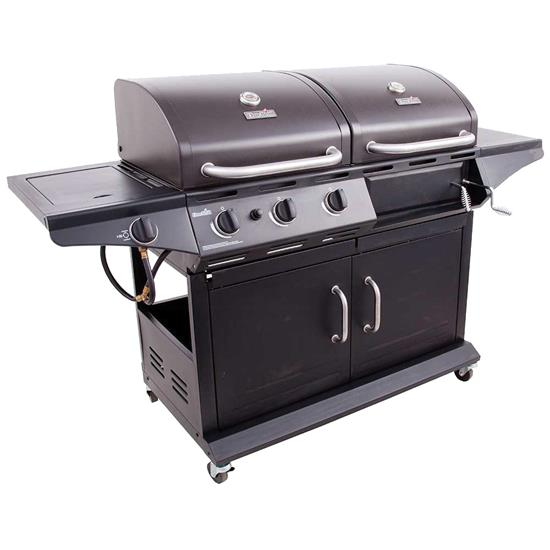 Picture of Char-Broil 463724514/9