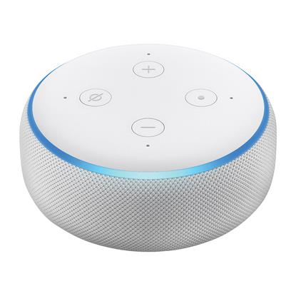 Picture of AMAZON ALEXA B0792R1RSN