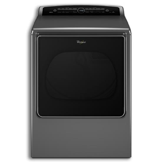 Picture of WHIRLPOOL WED8500DC