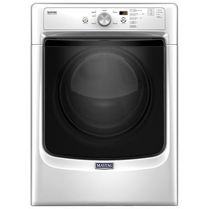 Picture of MAYTAG MED3500FW