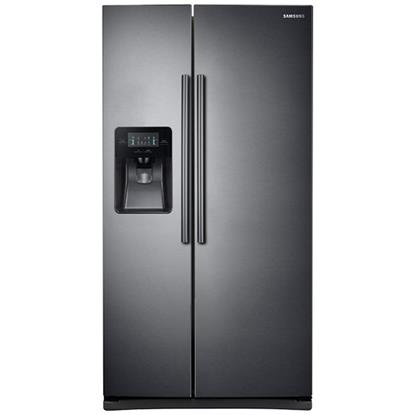 Picture of SAMSUNG RS25J500DSG