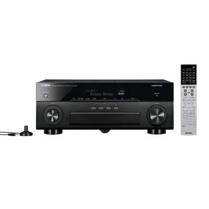 Picture of YAMAHA AVENTAGE RXA870BL