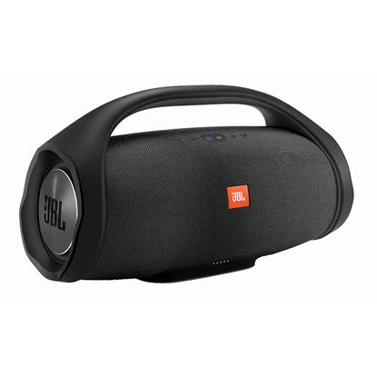 Picture of JBL BOOMBOX(BLK)