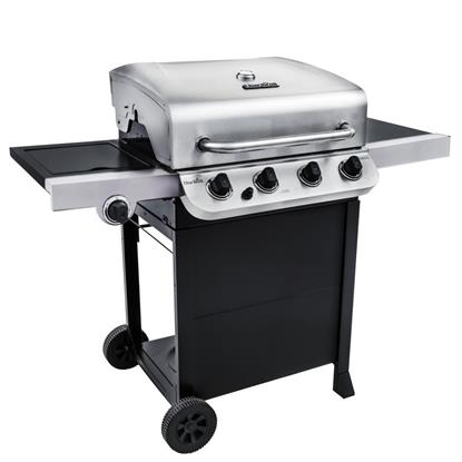 Picture of Char-Broil 463376319