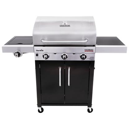 Picture of Char-Broil 463371319