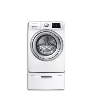 Picture for category Front Load Washers