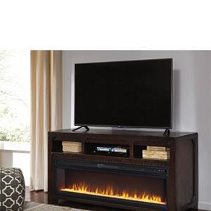 Picture for category TV Stands