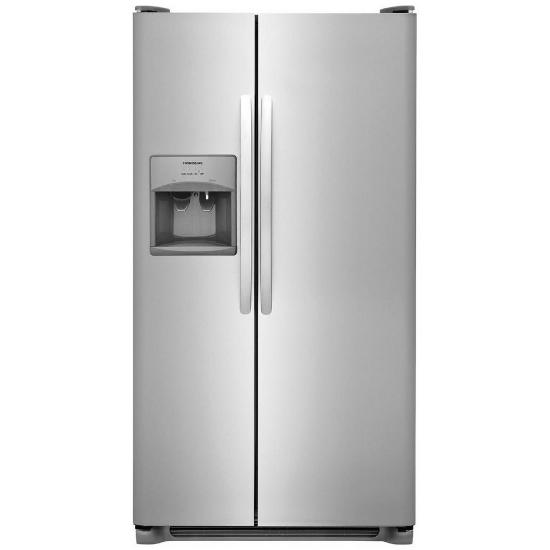 Picture of FRIGIDAIRE FFSS2315TS