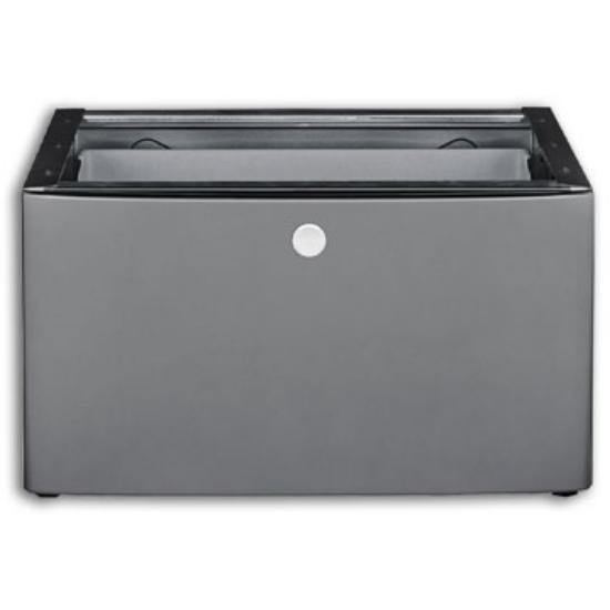 Picture of ELECTROLUX EPWD157STT
