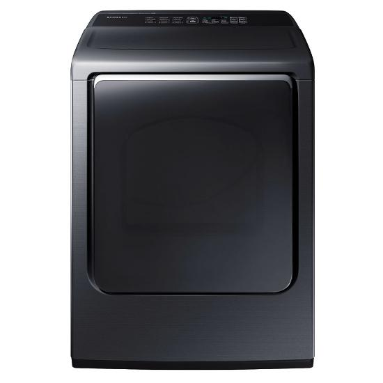 Picture of SAMSUNG DVG52M8650V