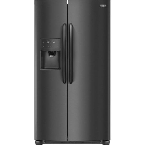Picture of FRIGIDAIRE GALLERY FGSS2635TD