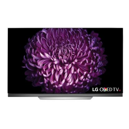 Picture of LG OLED55E7P
