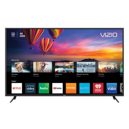 Picture of VIZIO E70F3