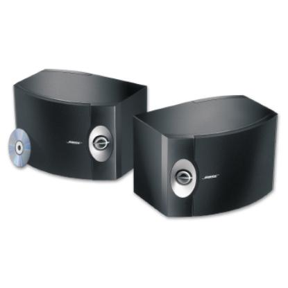 Picture of BOSE 301