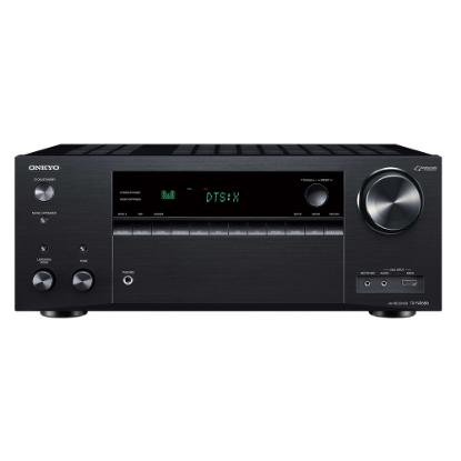 Picture of ONKYO TXNR686