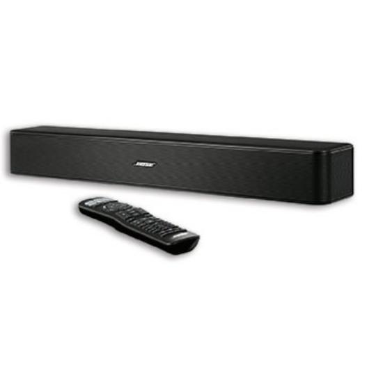 Picture of BOSE SOLO5
