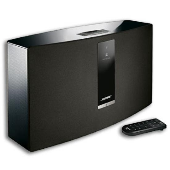 Picture of BOSE SOUNDTOUCH30