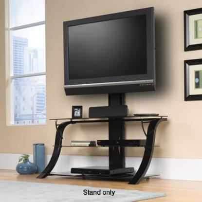 Picture of SAUDER 413418(BLK)