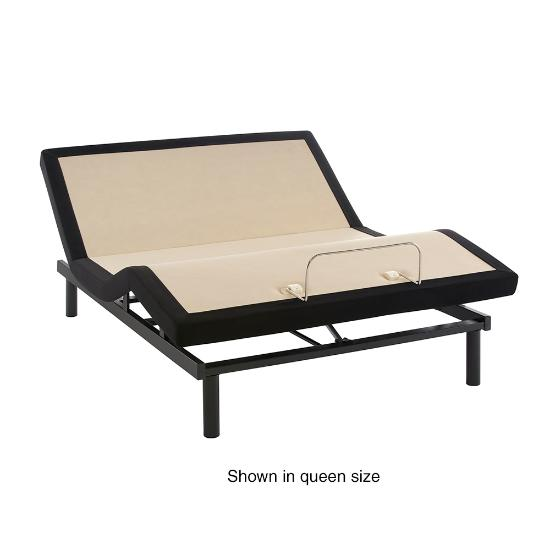 Picture of SEALY 624889-51-QUEEN-EASE2-ADJ-BASE