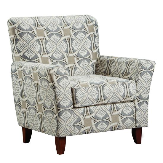 Picture of WASHINGTON FURNITURE 2200-755-ACCENT