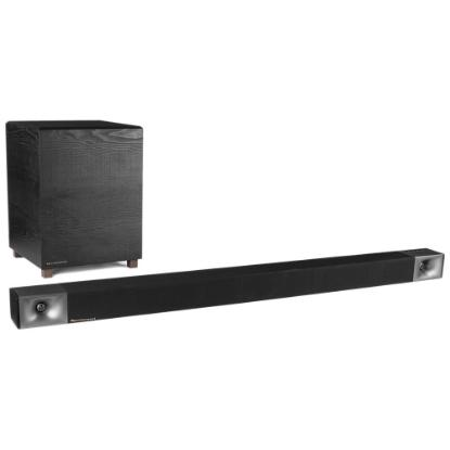 Picture of KLIPSCH BAR48