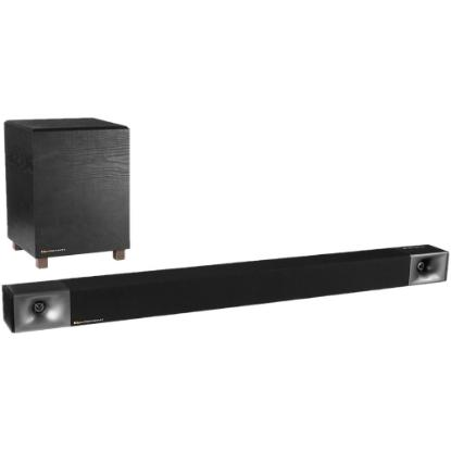 Picture of KLIPSCH BAR40