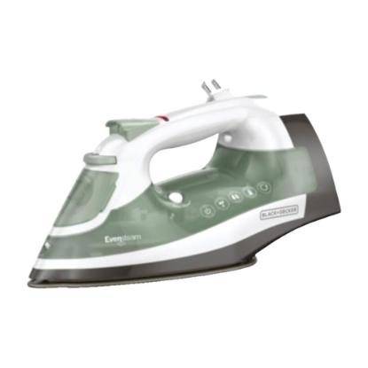 Picture of BLACK AND DECKER ICR17X