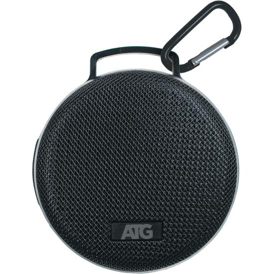 Picture of ATG....AUDIO TO GO ATGSW6621