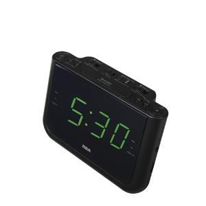 Picture for category Clocks & Clock Radios