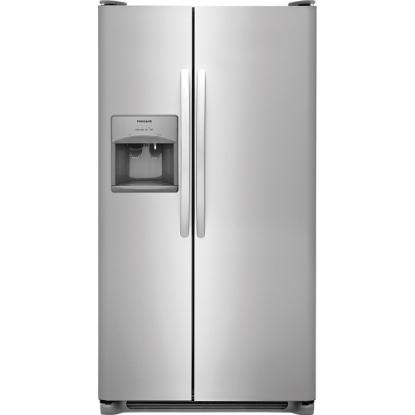Picture of FRIGIDAIRE FFSS2615TS