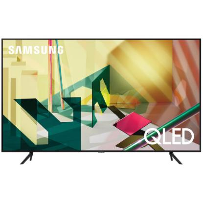 Picture of SAMSUNG QN82Q70T