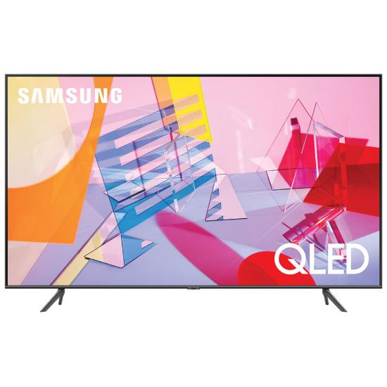 Picture of SAMSUNG QN65Q60T