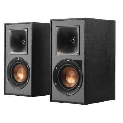 Picture of KLIPSCH R41PM