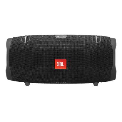 Picture of JBL XTREME2(BLK)