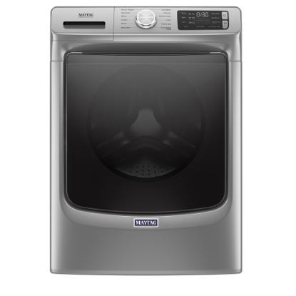 Picture of MAYTAG MHW6630HC