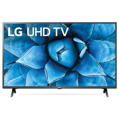 Picture of LG 43UN7300PUF