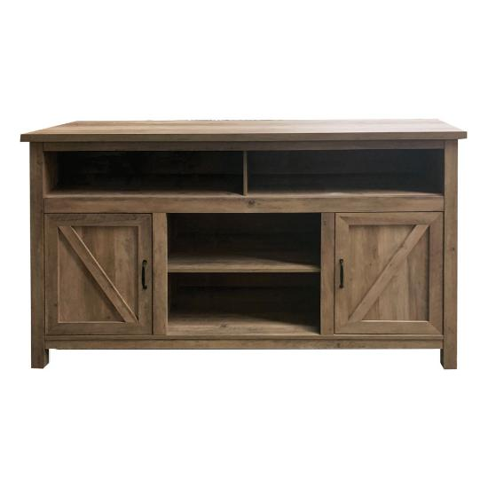 """Picture of CIELO MS65WWFP-65""""-WIDE-TV-STAND"""