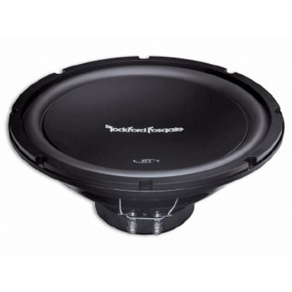 Picture of ROCKFORD FOSGATE R1S412