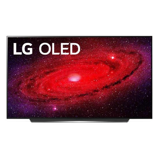 Picture of LG OLED77CXPUA
