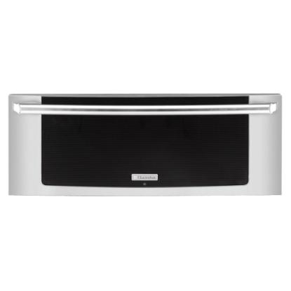 Picture of ELECTROLUX EW27WD55GS