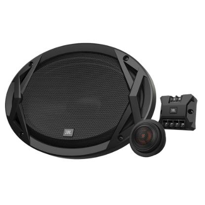 Picture of JBL CLUB-9600CAM