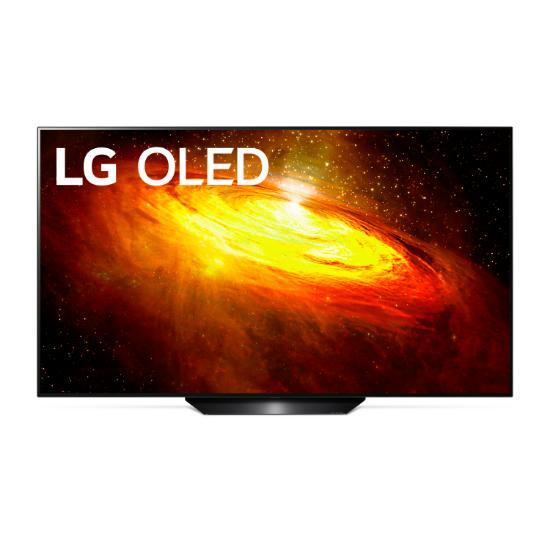 Picture of LG OLED65BXPUA