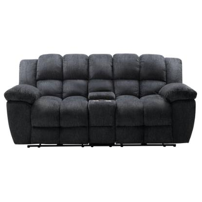 Picture of VOGUE HOME FURNISHINGS PX2311-02C