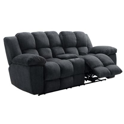 Picture of VOGUE HOME FURNISHINGS PX2311-02CP1