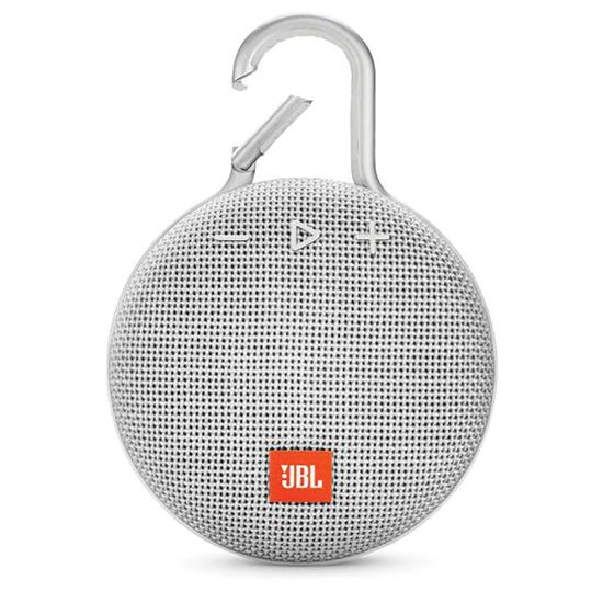 Picture of JBL CLIP3(WHT)