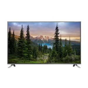 Picture for category HDTV